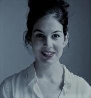 teatro - atriz