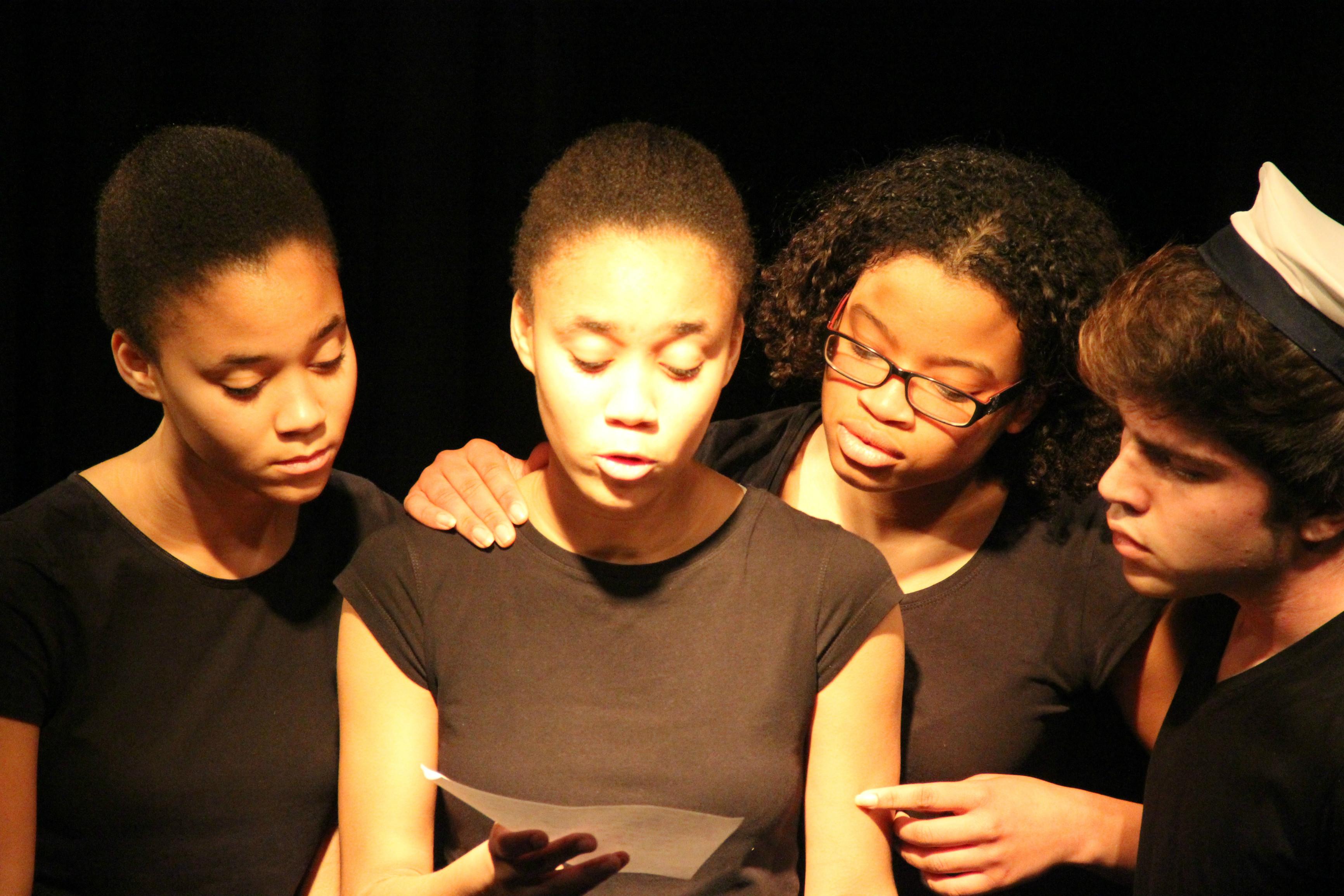 Iniciação ao Teatro Jovens_baixa qualidade