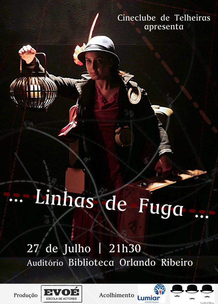 espectáculo_linhasdefuga_lisboa