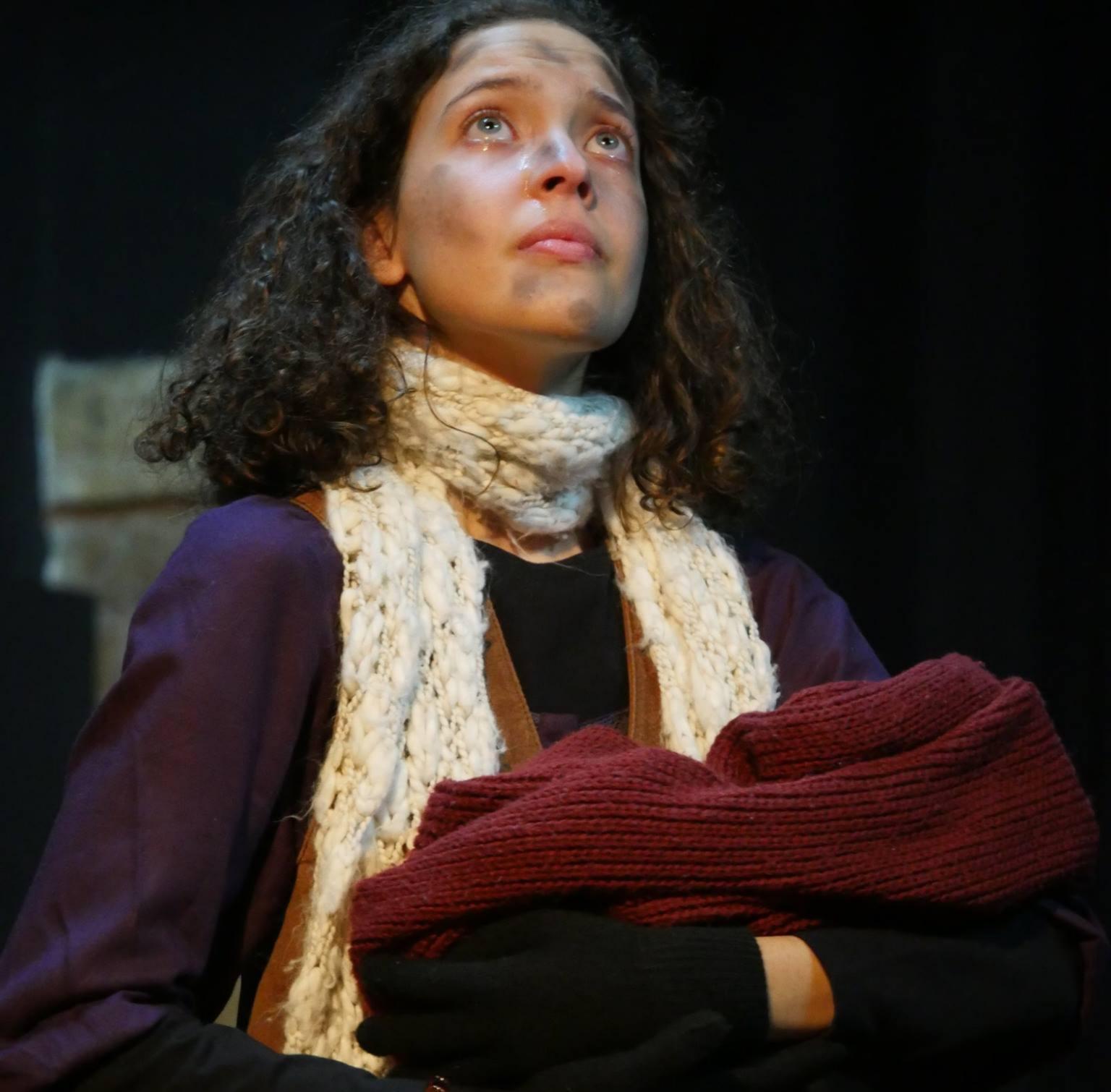 melodrama evoé escola de teatro_lisboa