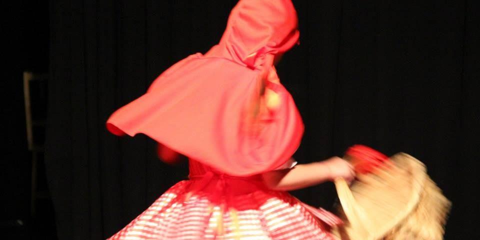 crianças, teatro, evoé, lisboa, escola, workshop, curso, expressãio, teatral, diversão