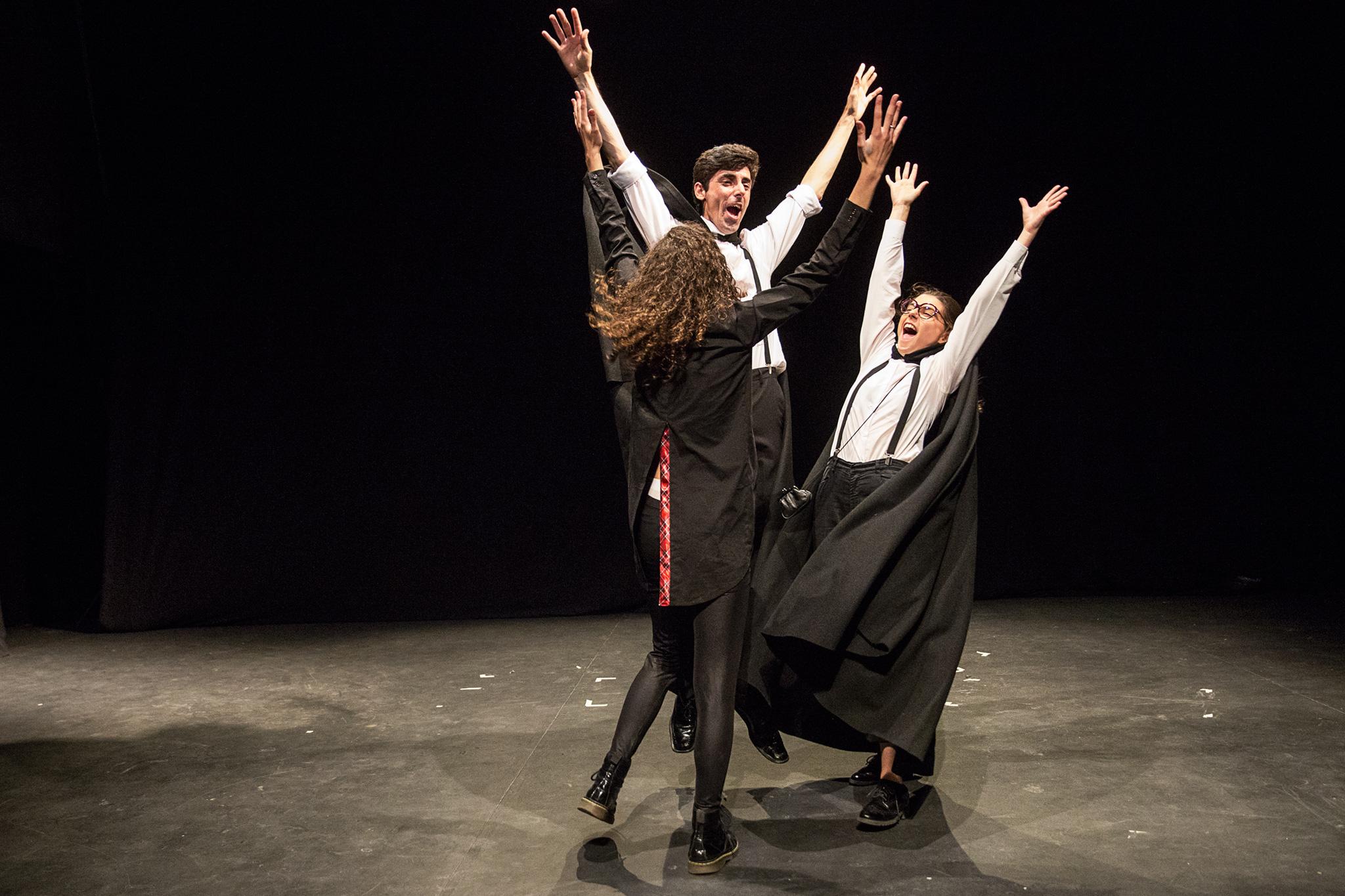 teatro- iniciação-atores-escola-Evoe-Lisboa